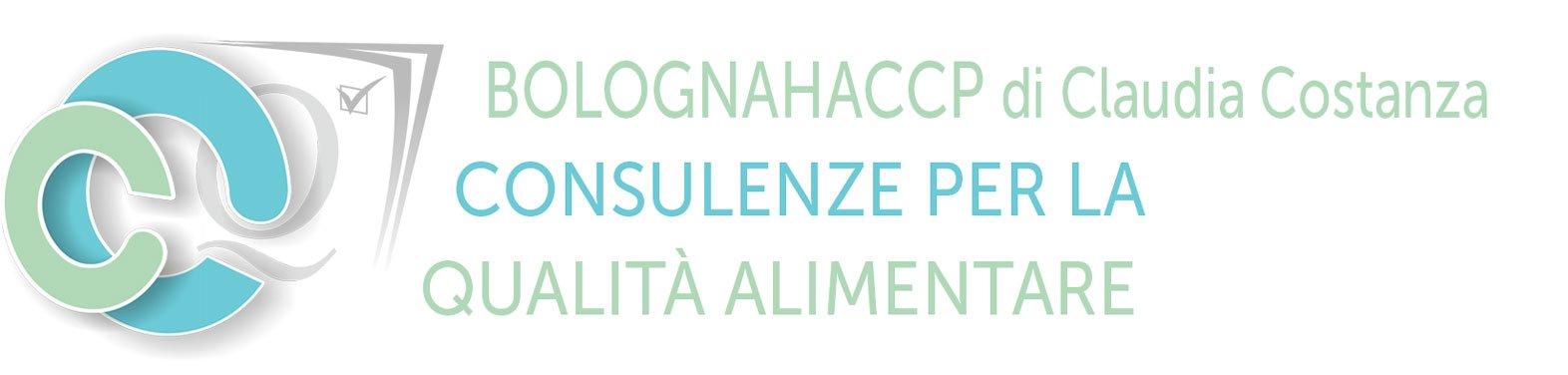 Bologna HACCP | Consulenza e certificazioni per la sicurezza alimentare